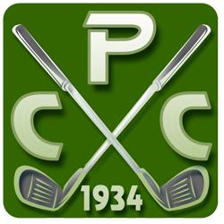 PCC-logo-250