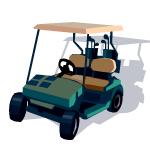 mbr-cart